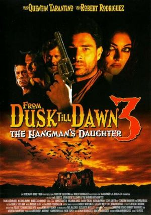 From Dusk Till Dawn 1996 Br Rip 1080p Movies Torrents. Young Capacity emitidos Andrew Winter