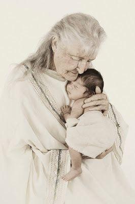 124 best Abraham, Sarah & Isaac images on Pinterest ...