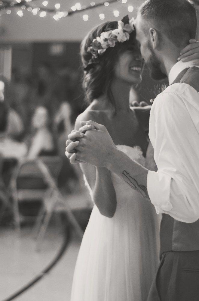 First dance.... <3 <3