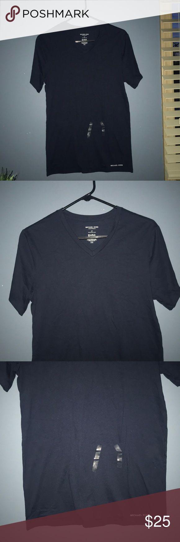 Brand new unisex Michael kors tshirt Brand new unisex Michael kors tshirt brand new Michael Kors Shirts Tees - Short Sleeve