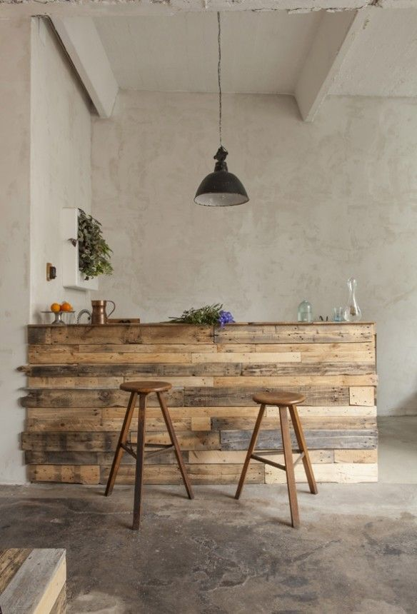les 13 meilleures images du tableau bardage et habillage bois sur pinterest bardage bois. Black Bedroom Furniture Sets. Home Design Ideas
