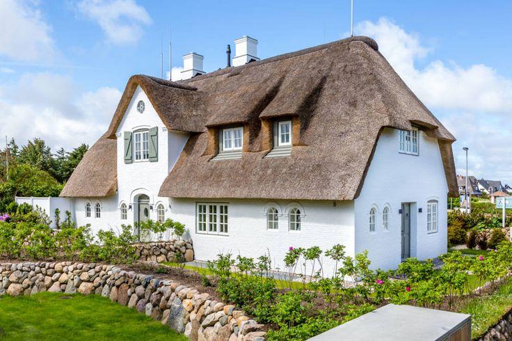 Vorresti saperne di più sulle case in paglia? Ecco una mini…