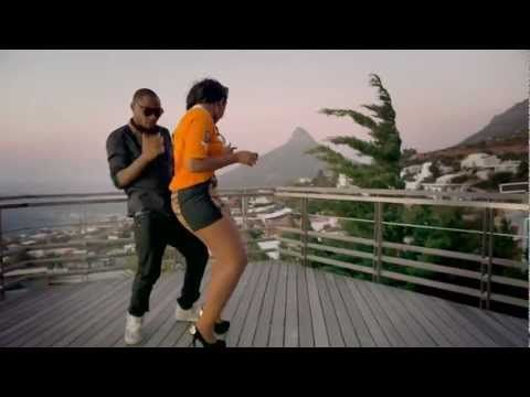 ▶ Davido - GOBE (Official Video) - YouTube #Nigeria February 2013