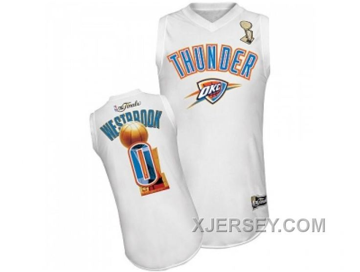 http://www.xjersey.com/new-arrival-nba-oklahoma-city-thunder-0-westbrook-whitechampions.html NEW ARRIVAL NBA OKLAHOMA CITY THUNDER #0 WESTBROOK WHITE[CHAMPIONS] Only $34.00 , Free Shipping!
