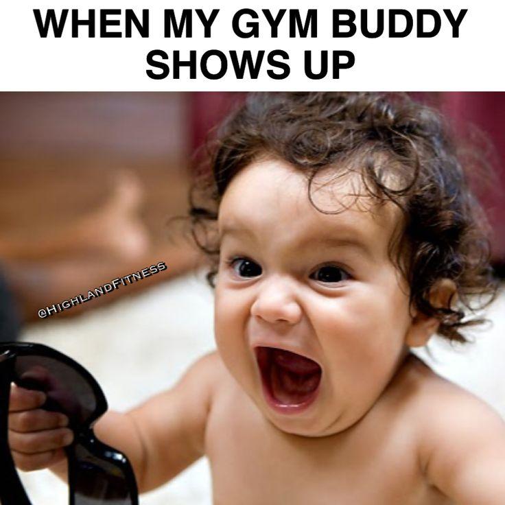 Gym meme                                                                                                                                                     More