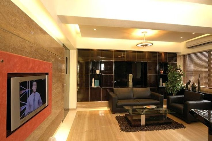 Office Room Design Gallery  Corporate Waiting Room Decor Office Waiting Room  Design Interior Designers DesignOffice Room Design Gallery  Office Room Design Excellent With  . Office Room Design Gallery. Home Design Ideas