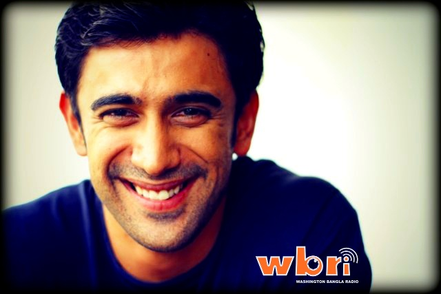 Amit Sadh:  Amit Sadh, the famous actor from the TV industry is taking a big leap into the silver screen with his debut movie 'Kai Po Che'. The trailer of the film is already out and the audiences can't stop raving about the talented actor. Amit is certainly on his way to become the next youth icon and 'Kai Po Che' is undoubtedly a perfect platform to kick-start his Bollywood career.