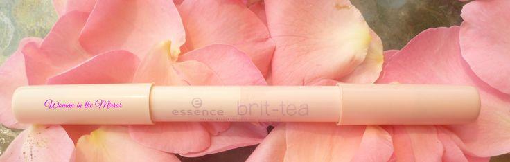 http://inthemirror73.blogspot.gr/2015/06/brit-tea-essence.html