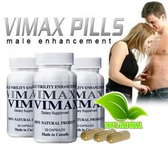 60 best vimax pills in pakistan images on pinterest blood