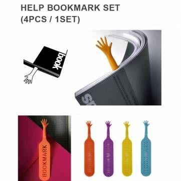 me ayuda creativa marcador contiene el significado de: ayúdame, me estoy ahogando en el mar libro. diseño único marcador personalizado permitirá ser más deseosos de read.ideal para los regalos, regalos empresariales.
