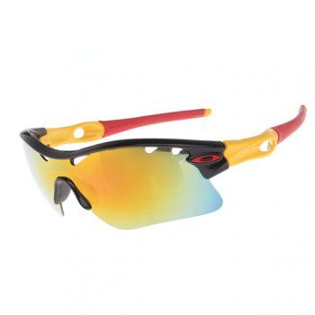 cheap oakley m frame sunglasses for sale  oakley m frame sunglasses oyms5647