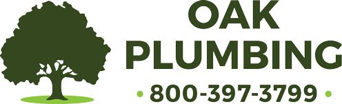 Contra Costa Plumbing Company Offers Deals on Plumber Services
