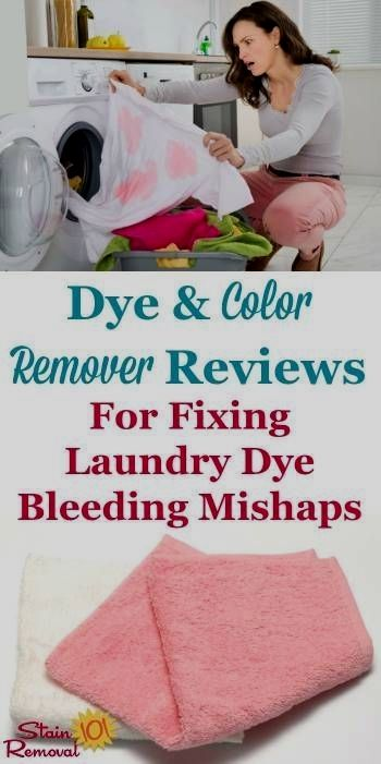 Pin By Alleyseaw2xk On Cleaning Cleaning Hacks Deep Cleaning