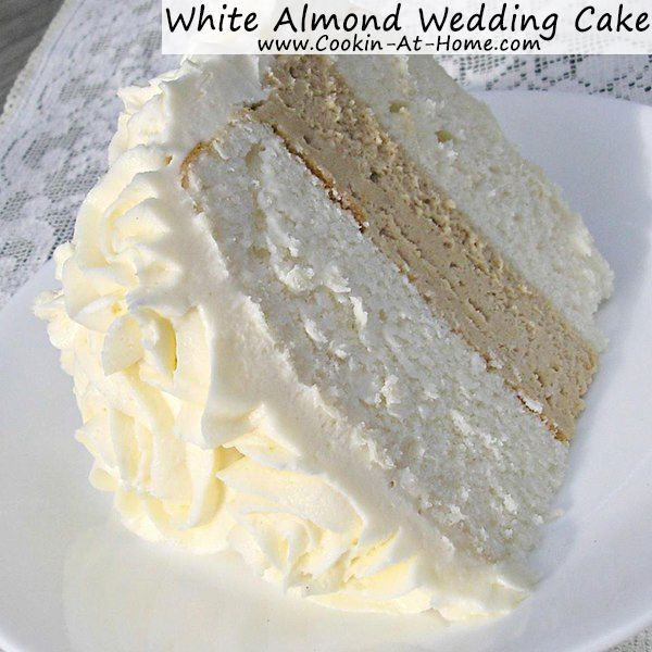 best moist white wedding cake recipe 1000 images about cooking at home on at home 11348