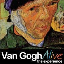 Una mostra multimediale per conoscere l'artista olandese! Van Gogh Alive fino al 12 aprile nel cuore di Firenze! Acquista subito il tuo biglietto!