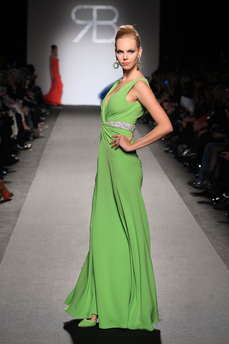 31 best images about renato balestra haute couture for High fashion couture