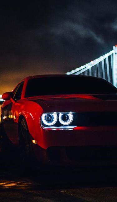 Dodge Challenger STR Hellcat Price Sale Accessories Dealership Insurance 7