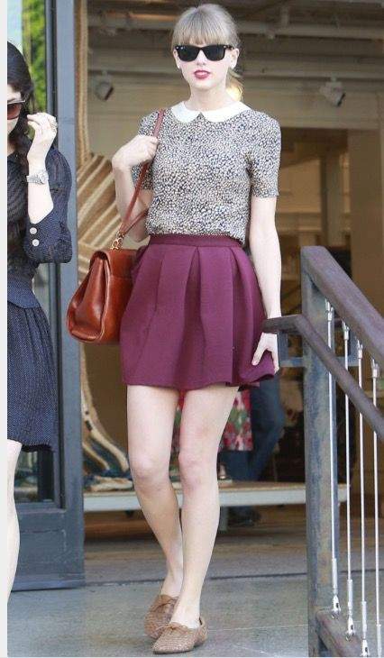 this outfit is perfect for schooland you can spice it up with some cute jewelry