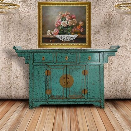Find More Living Room Cabinets Information About Customize Solid Old Wood  Simple Graceful Ming Style Chinese Antique Furniture Side Cabinet,High  Quality ...