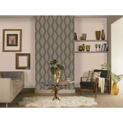 25 best ideas about dulux natural hessian on pinterest for Living room ideas homebase