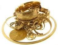 If you are searching for the ways how to sell gold jewelry for cash benefits, visit our website: www.webuygoldcanada.com, request the GoldKit envelope, pack your jewelry and send it to us. We will send you the payment within 24 working hours ensuring highest security.