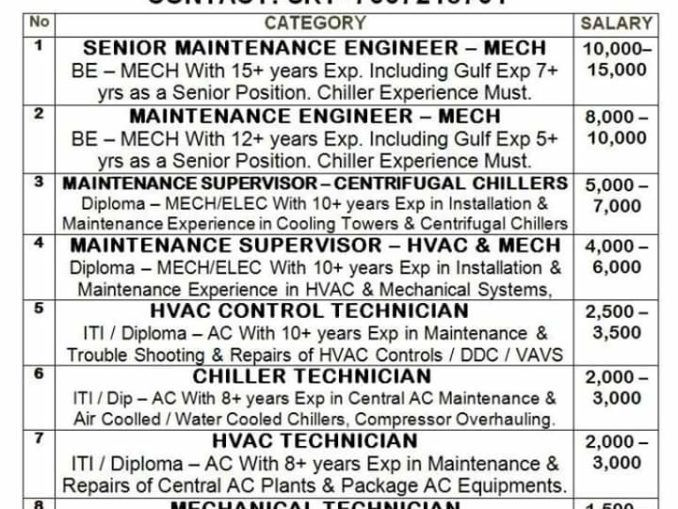 High salary oil and gas jobs kiran Pinterest - welder job description