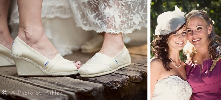 Toms Shoes Wedding Shoes - A Photo by Ashley {Ashley Turner}: Style Bridesmaid, Toms Wedding Shoes, Shoes Bride, Fashion Shoes, 16 88 Toms, Fashion Style, Shoes Toms, Www Tomsshoeseoutlet Com, Toms Shoes