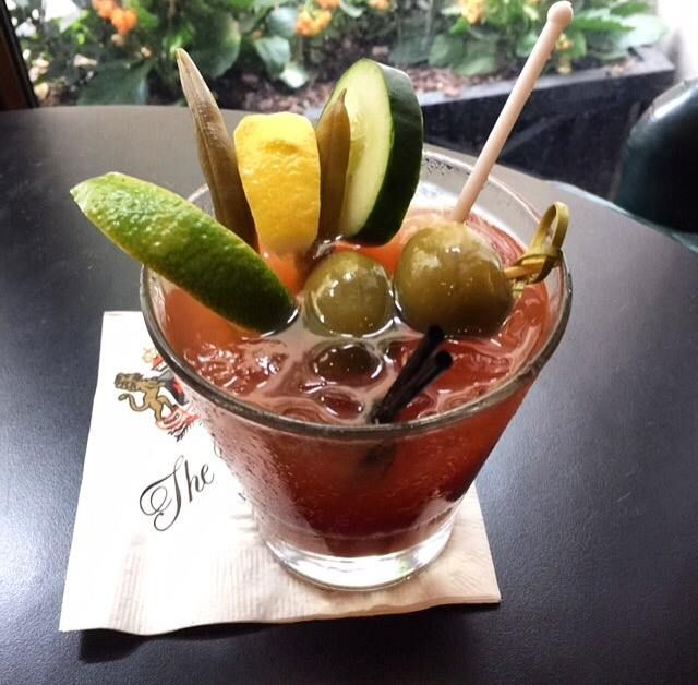 Not a morning person? We can help with that! #NOLA
