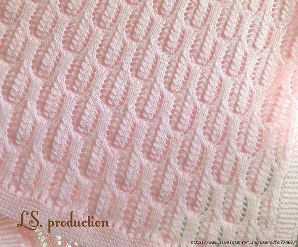 Delicate pattern spokes.  scheme