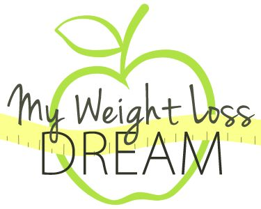 My Slimming World Chicken Enchilada Recipe | My Weight Loss Dream