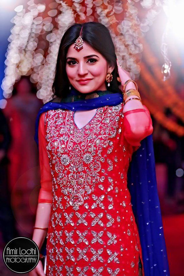 7d872ae70a Just stumbled across this cool page for Sanam Baloch in 2019 C