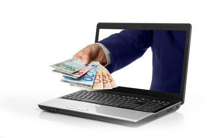 der Timeline Generator bringt tgl. Geld auf`s Paypalkonto: http://hitlink.me/ghiac1