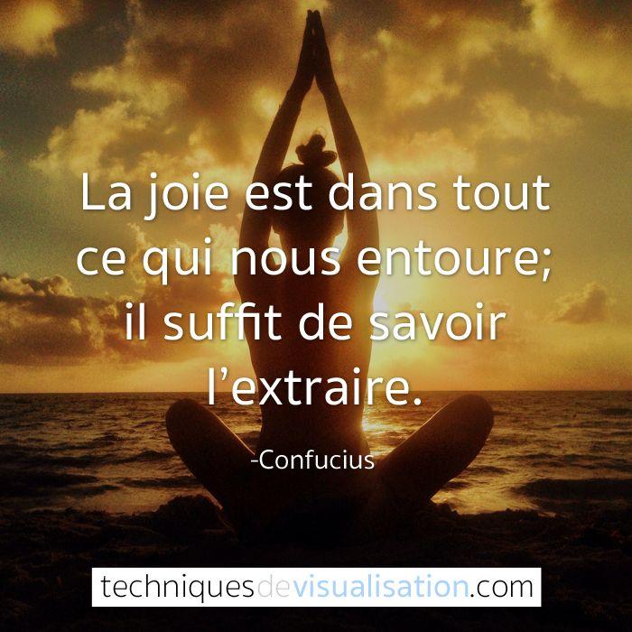 Quote-62-Confucius---La-joie-est-dans-tout-ce-qui-nous-entoure;-il-suffit-de-savoir-l'extraire