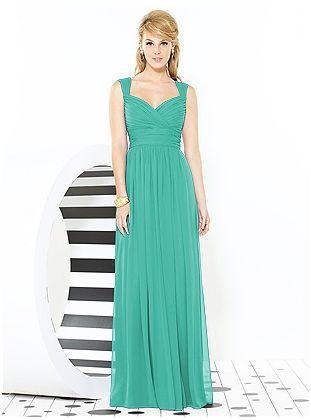 #emeraldgreen bridesmaid