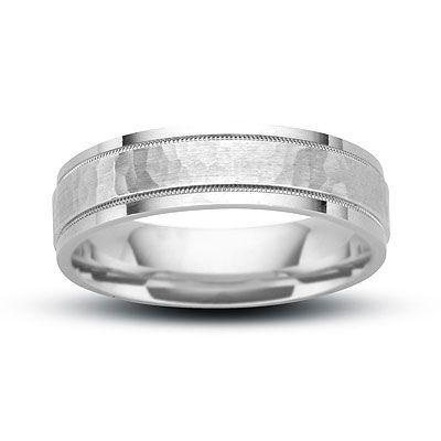 37 best Wedding Rings for Him images on Pinterest Wedding bands