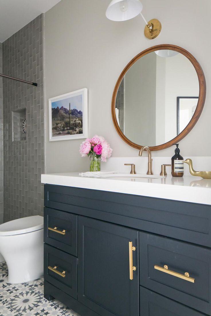 294 Best Color Ideas Images On Pinterest Arquitetura Exterior Color Palette And Exterior Homes