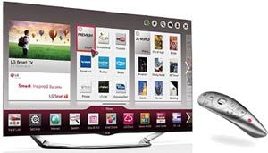LG Electronics 50 Inch | LG Electronics 55LA7400 55-Inch Cinema Screen Cinema 3D 1080p 240Hz LED-LCD HDTV with Smart TV and Four Pairs of 3D Glasses http://www.amazon.com/LG-Electronics-55LA7400-55-Inch-LED-LCD/dp/B00BBAFYWW?=wsw=ducpmn-20
