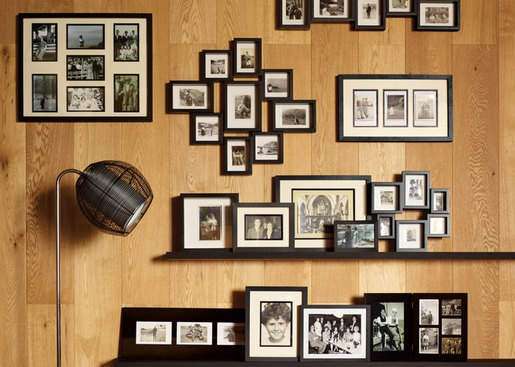 51 Best Home Interests Images On Pinterest Ceiling Lamps Light Fixtures And Lighting Design