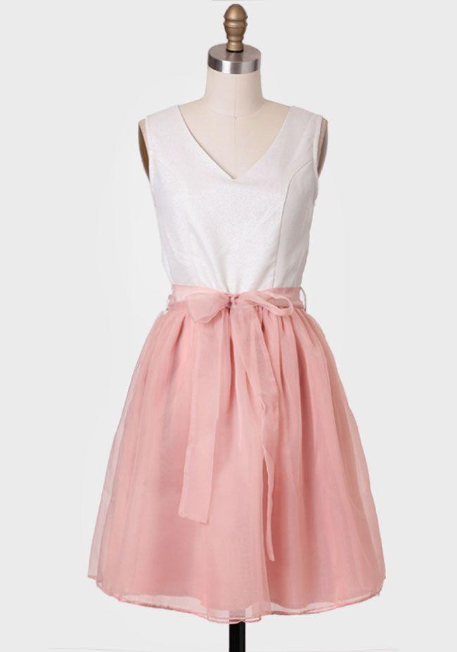 Mejores 73 imágenes de Summer Dresses en Pinterest | Vestidos ...