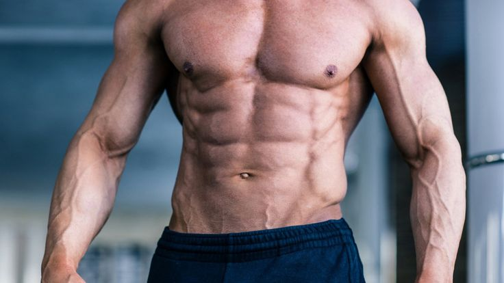 Low Testosterone Levels Anybody? No problem! Here is Part 1 of the complete Handbook about how to increase your T-levels naturally. In this Part you will learn: ➡️How to recognize symptoms of low testosterone ➡️Foods that increase testosterone ➡️Supplements, herbs and vitamins that boost your T-levels Read more here: http://jvls.clkpfct.com/go/t-level-increase