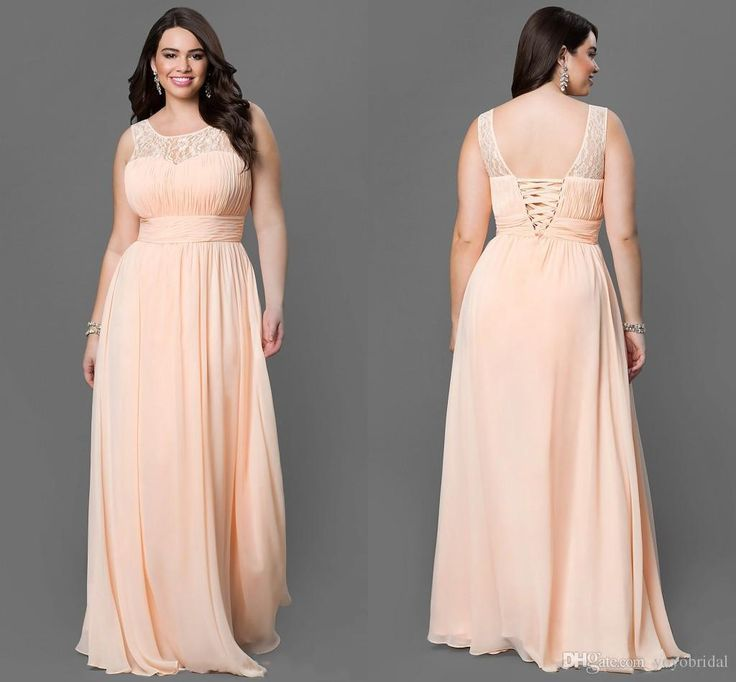 Nice Evening Dresses plus size Elegant Coral Lace Prom Evening Dresses Plus Size Backless Corset Chiffon Jewel Neck Floor Length Cheap New Pageant Dress Gowns Plus Size Online with $89.83/Piece on Yoyobridal's Store | DHgate.com Check more at http://24myshop.tk/my-desires/evening-dresses-plus-size-elegant-coral-lace-prom-evening-dresses-plus-size-backless-corset-chiffon-jewel-neck-floor-length-cheap-new-pageant-dress-gowns-plus-size-online-with-89-83piece-on-yoyobrid/