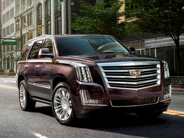 2015 Cadillac Escalade ESV Platinum - 2015 Cadillac Escalade ESV Platinum – Bringing new levels of extravagance and style to America's best-known premium SUV brand, Cadillac has uncovered the 2015 Escalade Platinum Collection. Set to dispatch amid the final quarter, the extent fixing Escalade Platinum will match its... - http://reviewcar2015.com/2015-cadillac-escalade-esv-platinum/