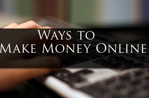 Searching for work at home jobs? Looking for reliable and safe ways to make money online? Then Mttb System will prove to be your right destination. #homebusiness #earnmoneyfromhome #makemoneyfromhome #onlinebusiness