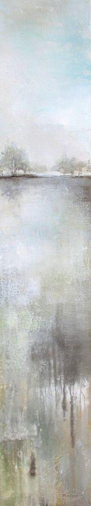 """Symphony in Neutral"" - Karen Hale"