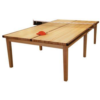 17 best family room images on pinterest family room for Sofa table tennis