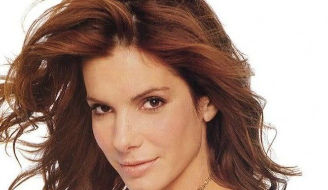sandra bullock dating again The identity of the man sandra bullock has been dating is finally revealed sandra bullock finds love with hot la photographer bryan randall who is sandra bullock dating after her heartbreaking split from jesse, it's nice to know sandra is back on her feet in the relationship department.