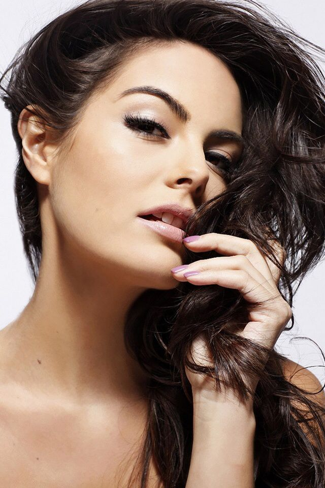 17 Best images about Ximena Navarrete on Pinterest ...  17 Best images ...