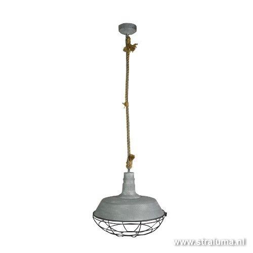 Industriele Hanglamp Keuken : Keuken Hanglamp op Pinterest – Keuken Verlichtingsarmaturen, Keuken