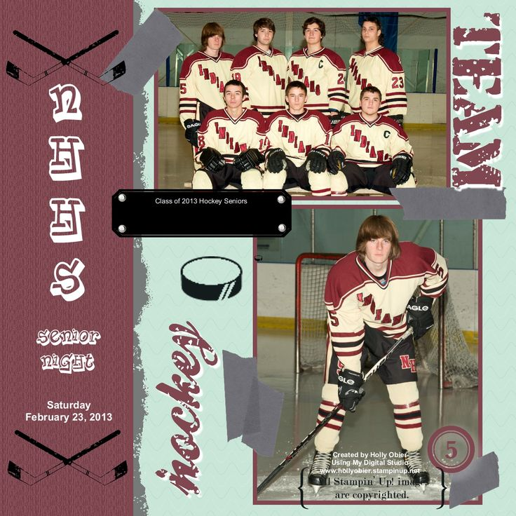 127 best Hockey images on Pinterest Hockey bedroom, Hockey stuff - hockey templates free