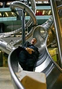 carsten holler - Yahoo Image Search results